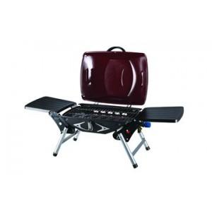 Barbecue à gaz  - Rubis sur table