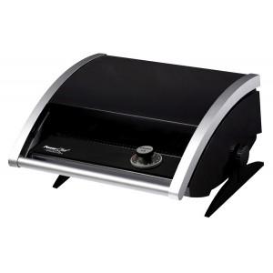 Barbecue électrique DIMPLEX manuel