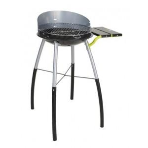 Barbecue charbon de bois cook in garden TONDINO