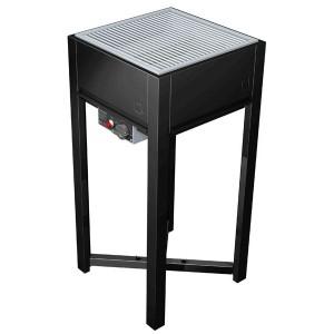 oneQ module barbecue gaz