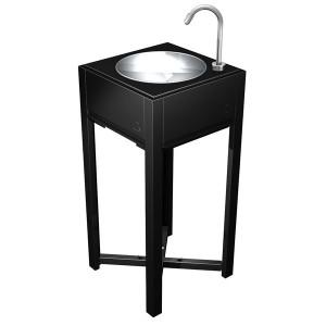 oneQ module évier + robinet