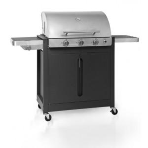 Barbecue gaz Barbecook Brahma 4.2