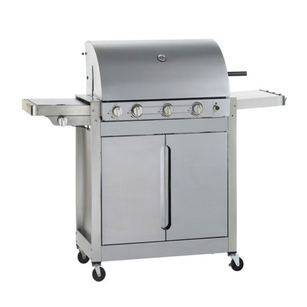 D co barbecue gaz barbecook 12 barbecue weber 47 cm - Barbecue weber gaz pas cher ...